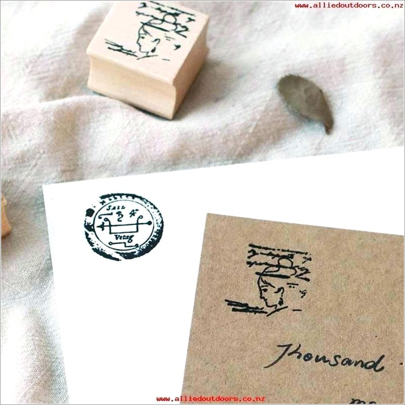 Stamps For Wedding Invitations Usps