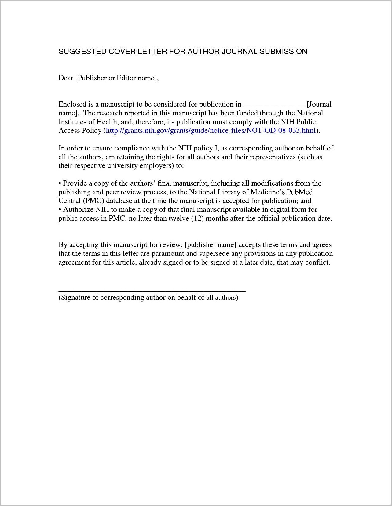 Statement Of Confidentiality Sample