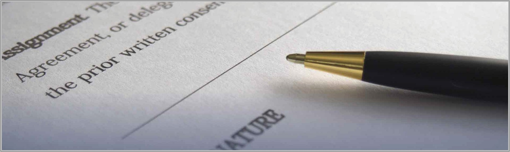 Stock Purchase Agreement California Form