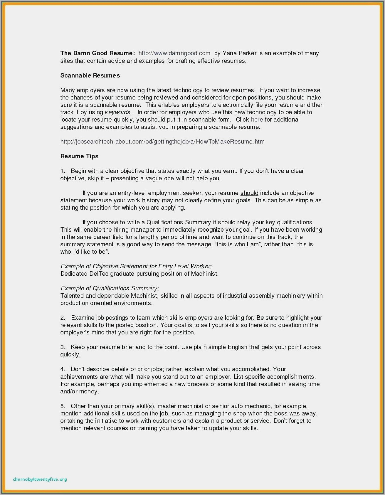 Supplier Contract Template South Africa