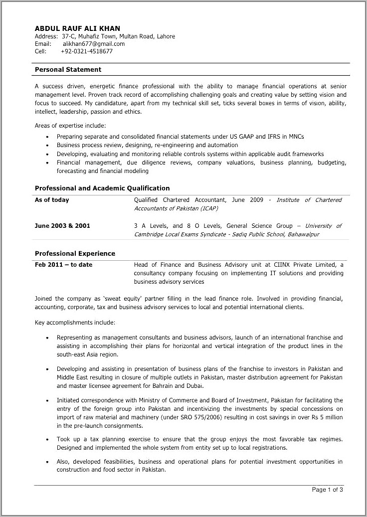Supply Of Services Agreement Template Uk