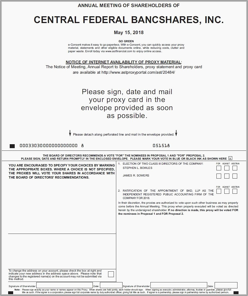 Sweat Equity Agreement Template India