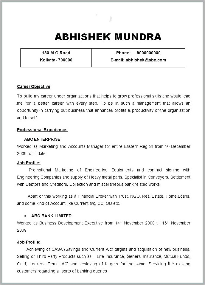 Sweat Equity Contract Template