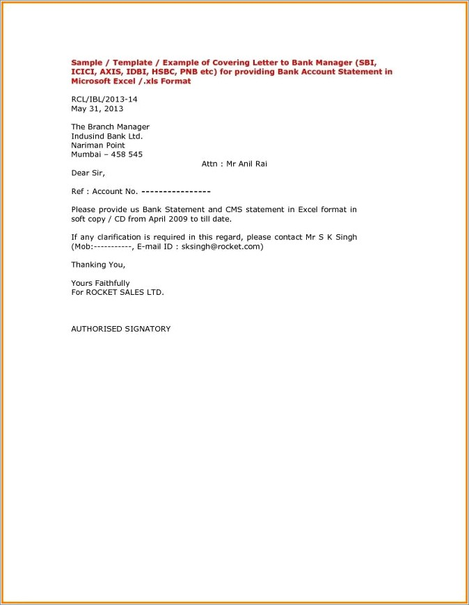 Tcpa Demand Letter Template