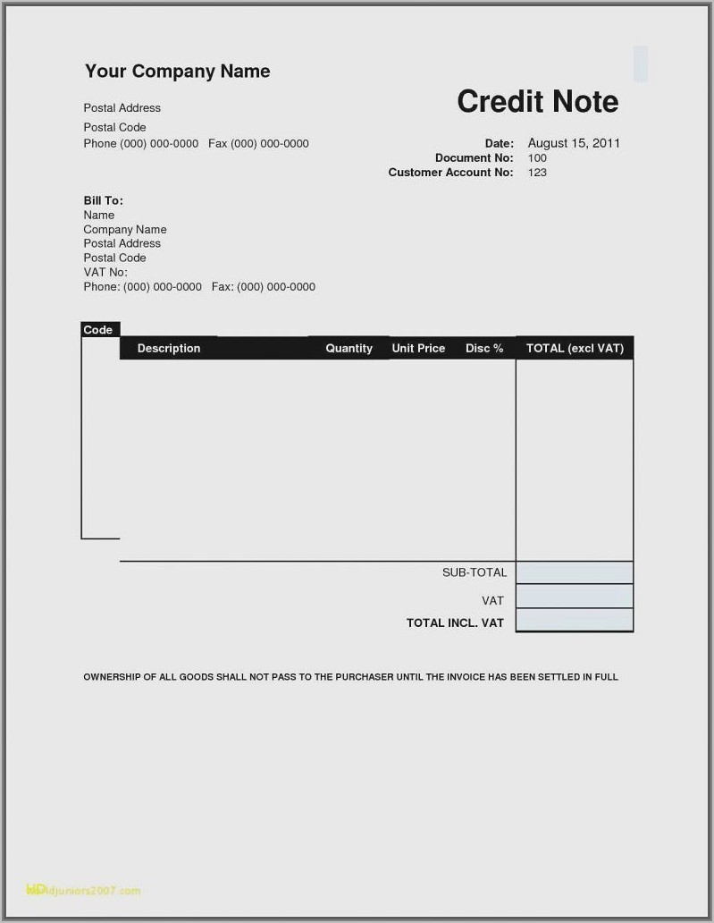 Templates For Brochures On Microsoft Word 2010