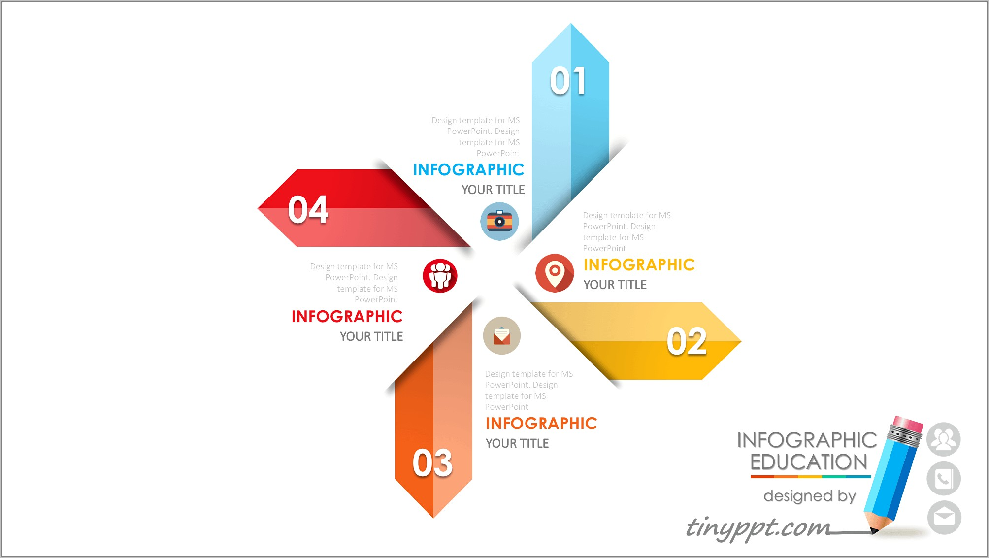 Templates For Ppt Presentation Free Download