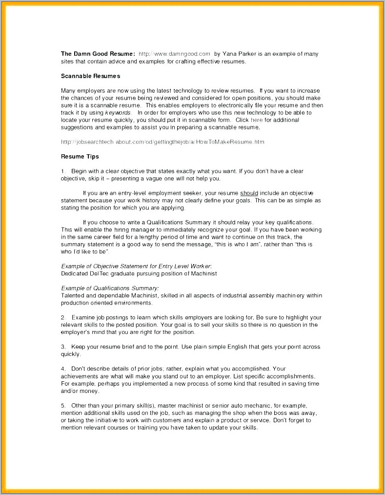 Temporary Staff Contract Template