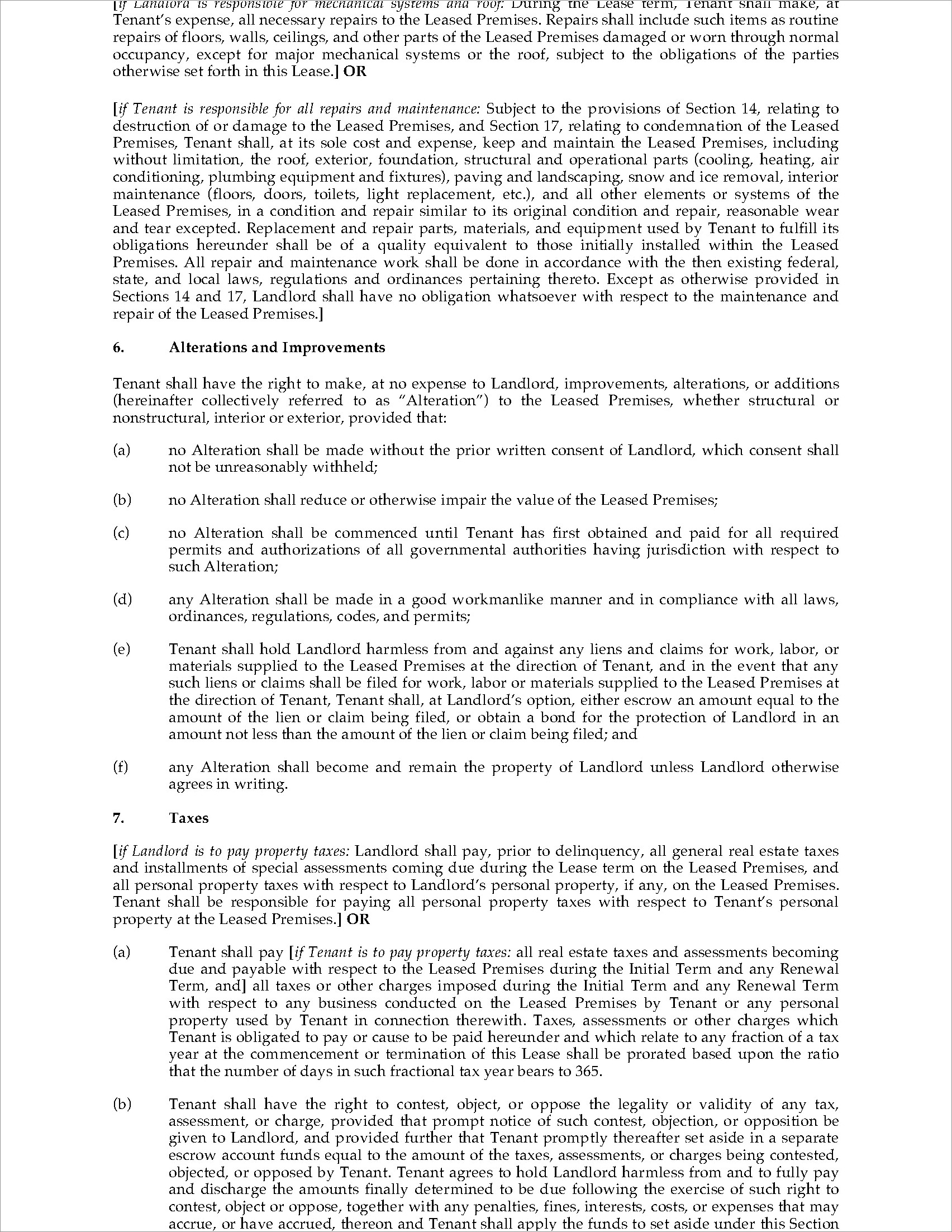 Timeshare Contract Cancellation Letter