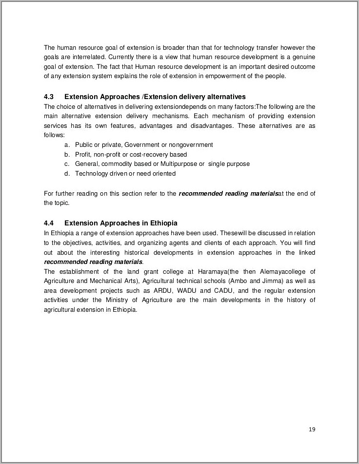 Triple Net Lease Agreement South Africa
