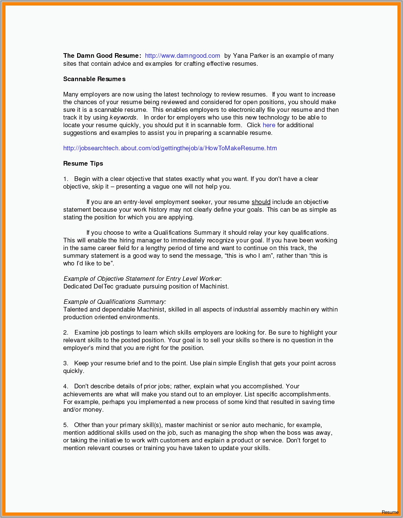 Used Car Agreement Form