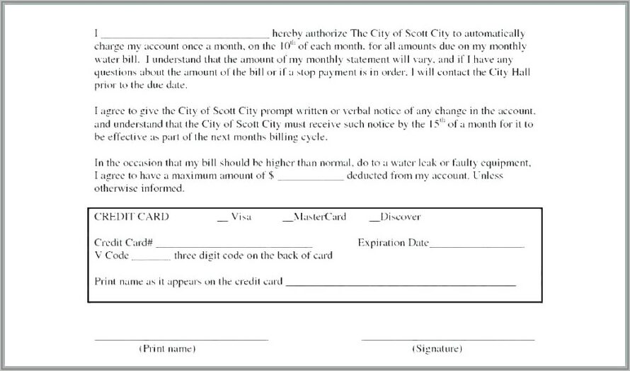 Vehicle Promissory Note Agreement