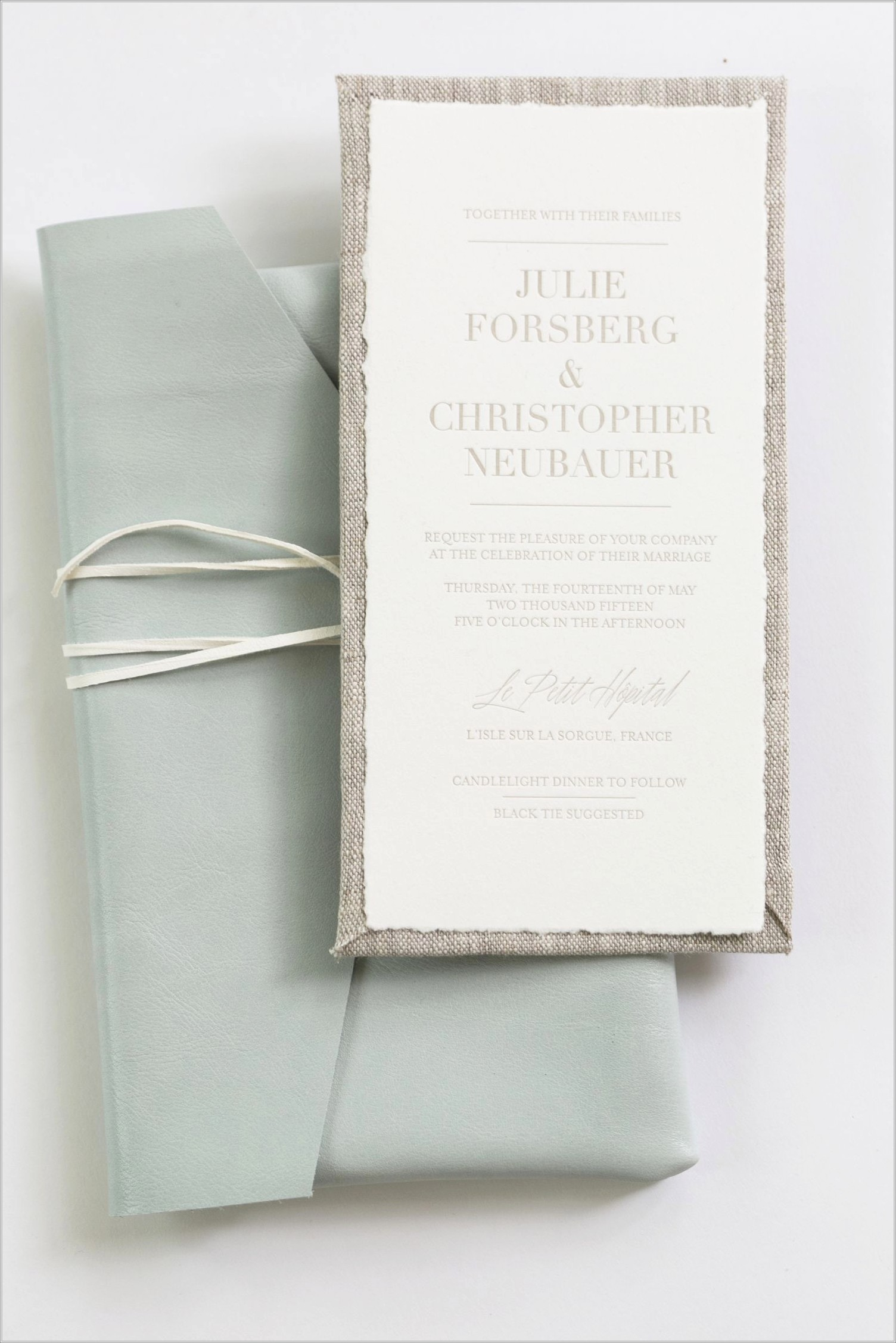Vellum Jackets For Invitations Uk