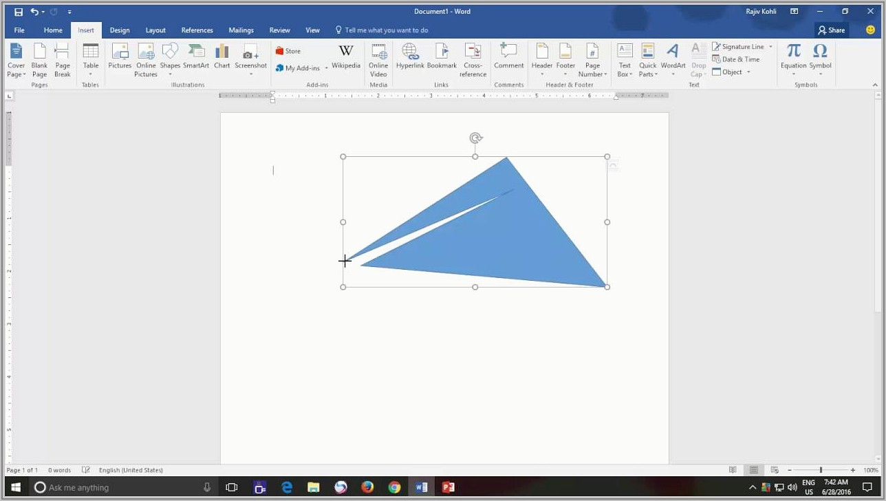 Visio 2010 Shapes Download Free