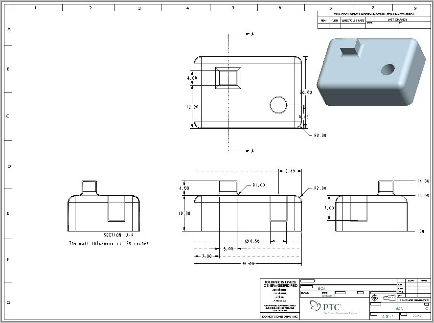 Visio Isometric Drawing Template