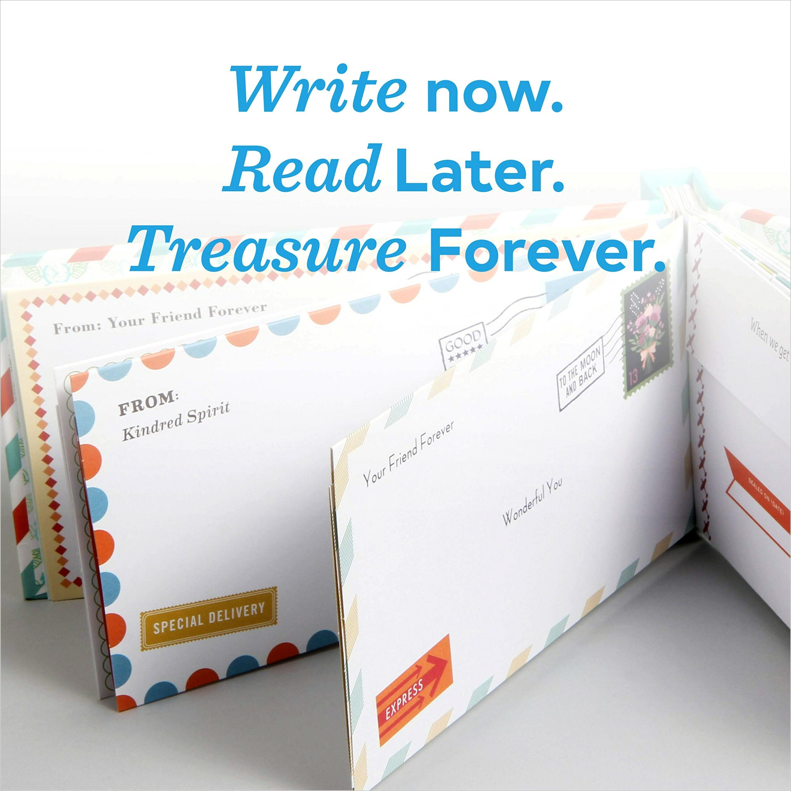 Words Containing Letters Forever