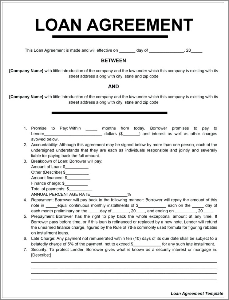 Conditional Lien Waiver Word Document