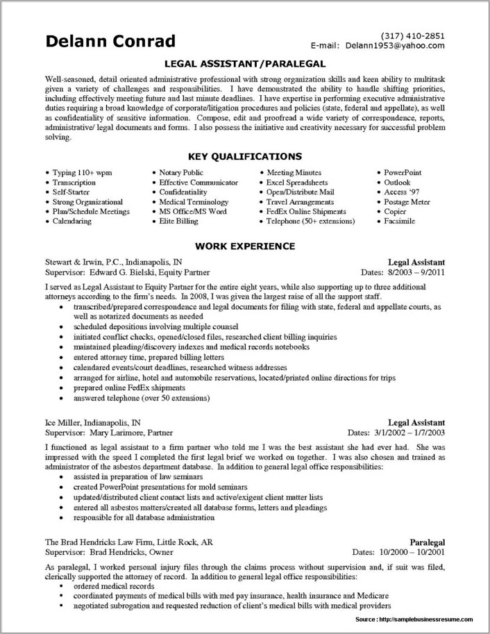 Construction Injury And Illness Prevention Program Template