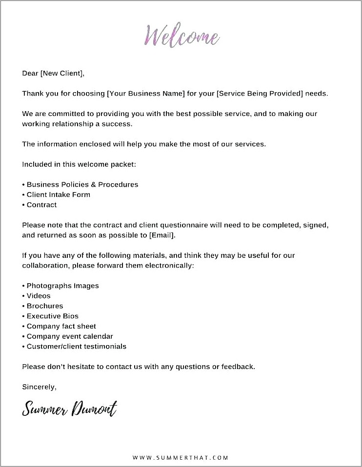 Funeral Announcement Template Email