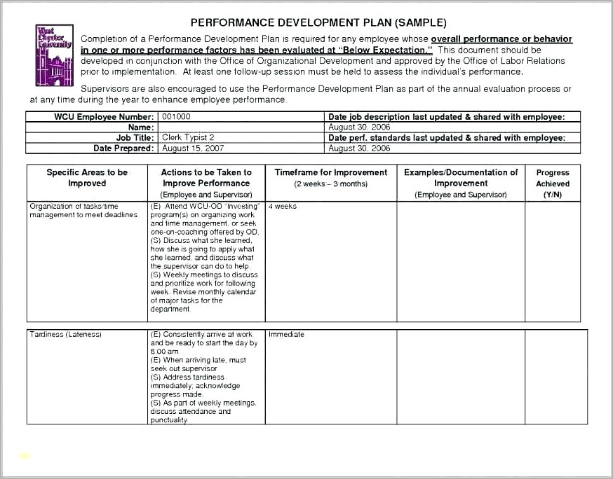 Home Improvement Contract Template Uk