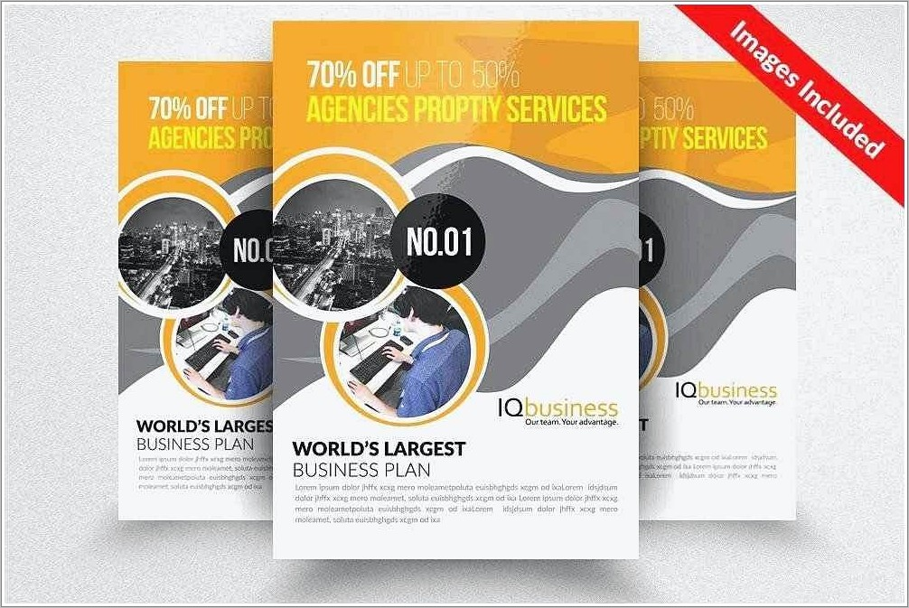 House Cleaning Flyer Templates Free