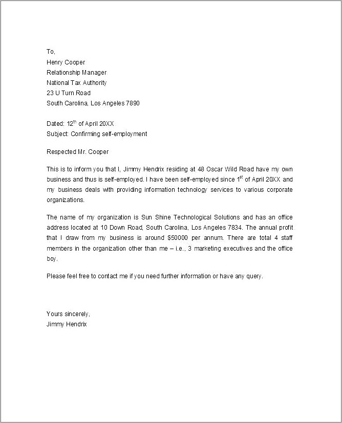 House Sharing Agreement Template Free