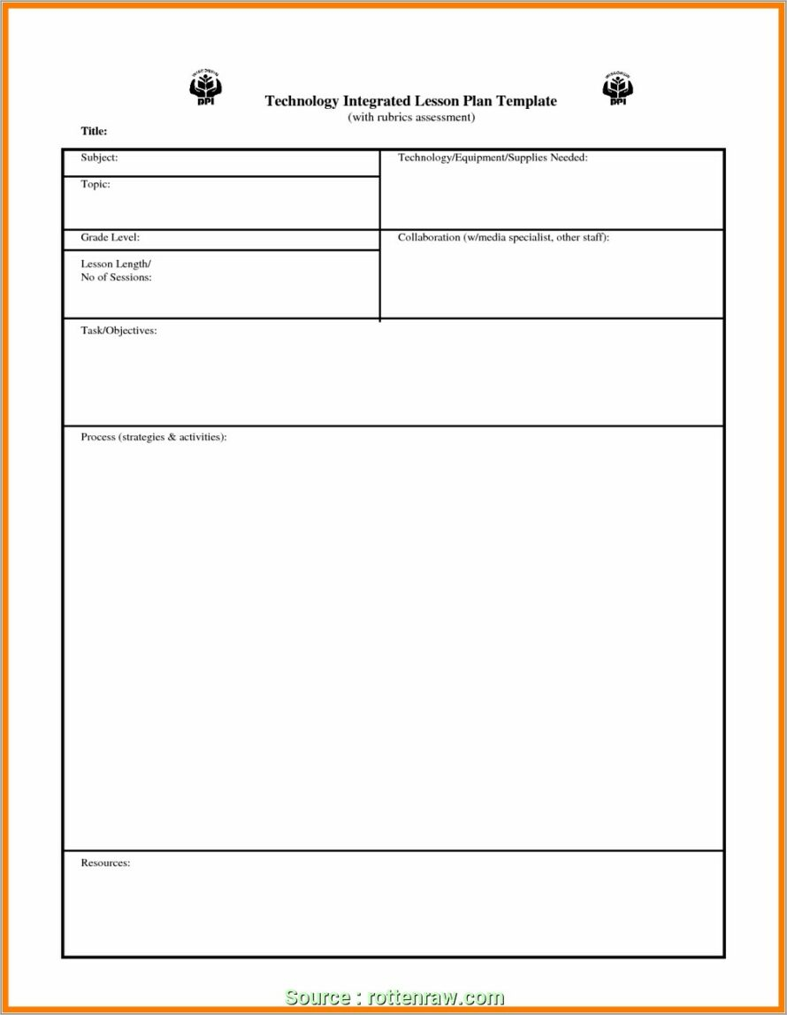 Hvac Business Proposal Template