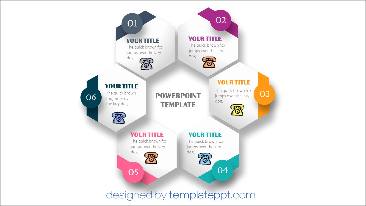 Infographic Design Templates Free Download