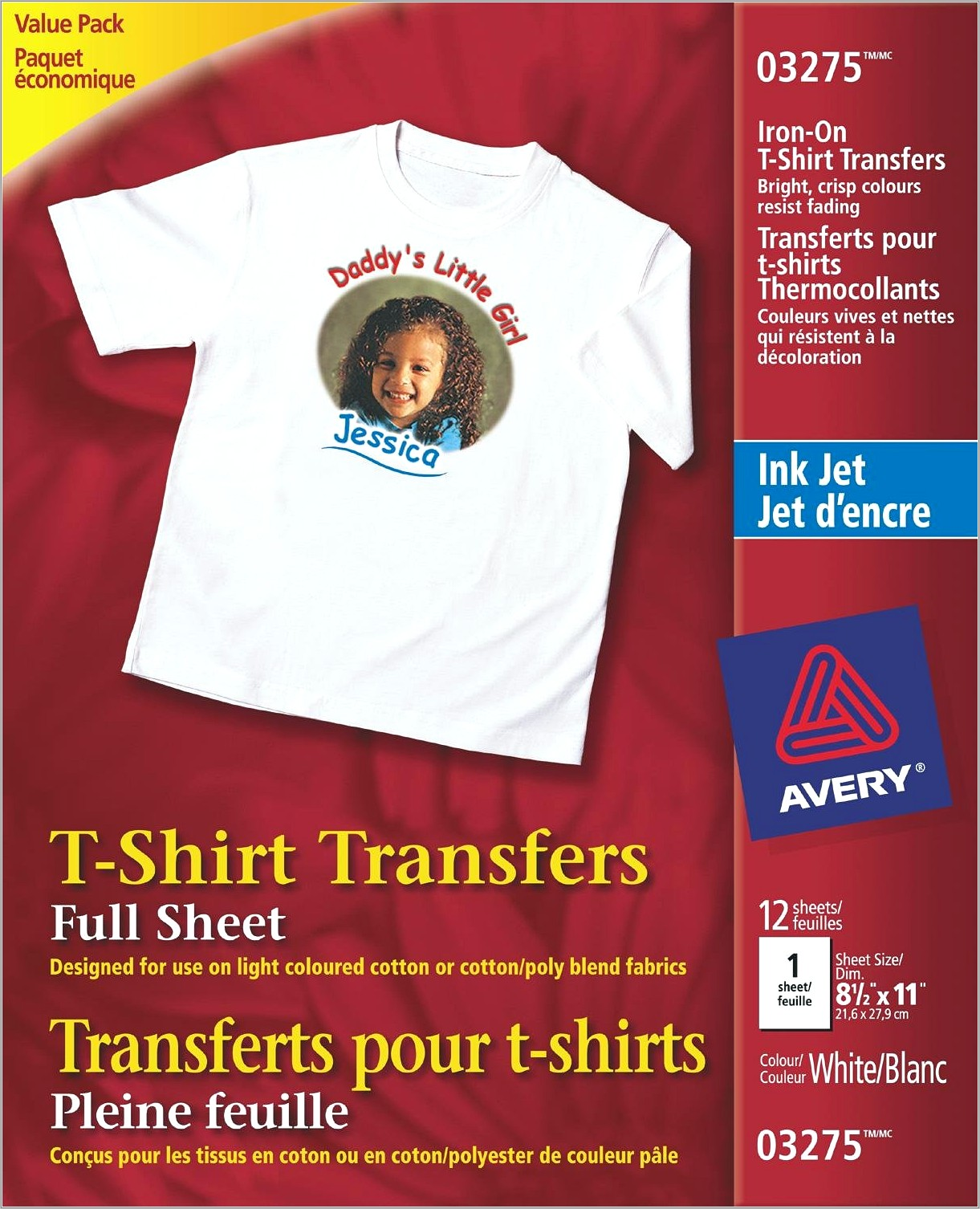 Iron On Templates For T Shirts