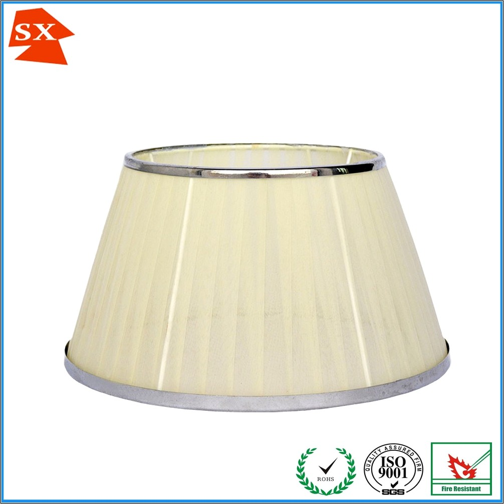 Lampshade Wire Frame Buy