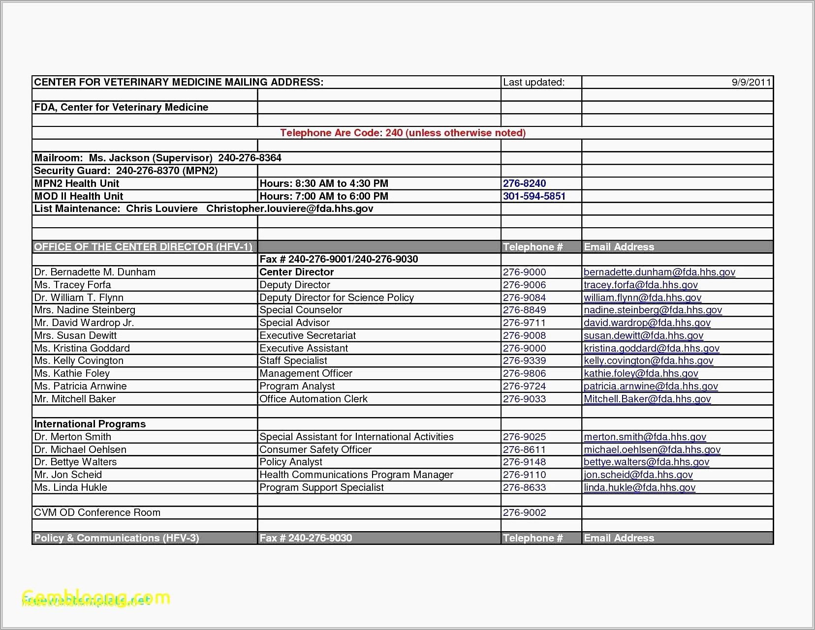 Lease Agreement Renewal Template