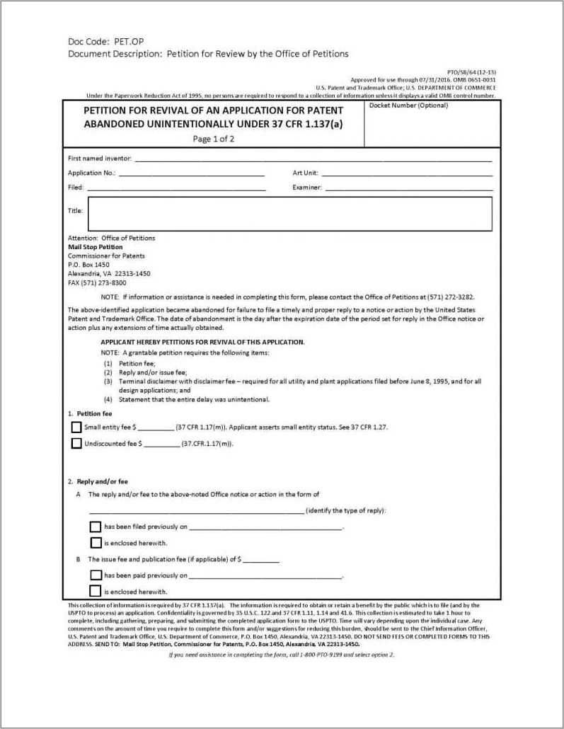 Legal Due Diligence Report Example