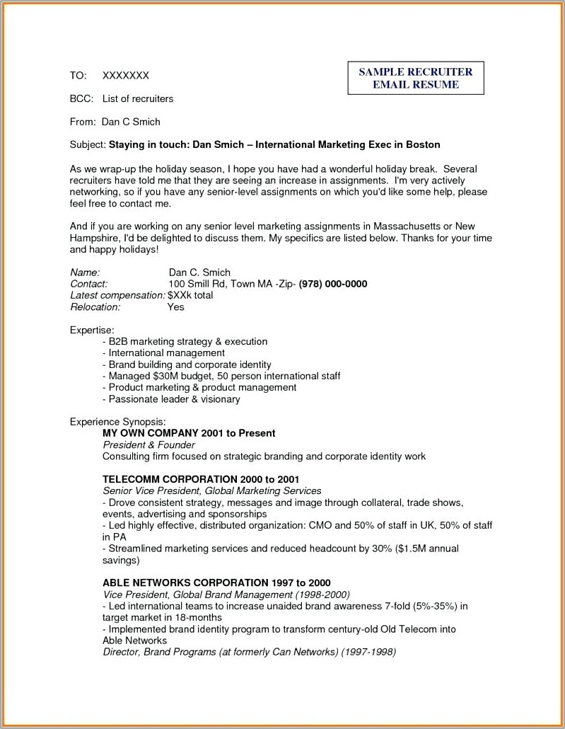 Legal Due Diligence Report Format