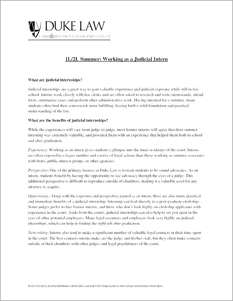 Legal Petition Format India