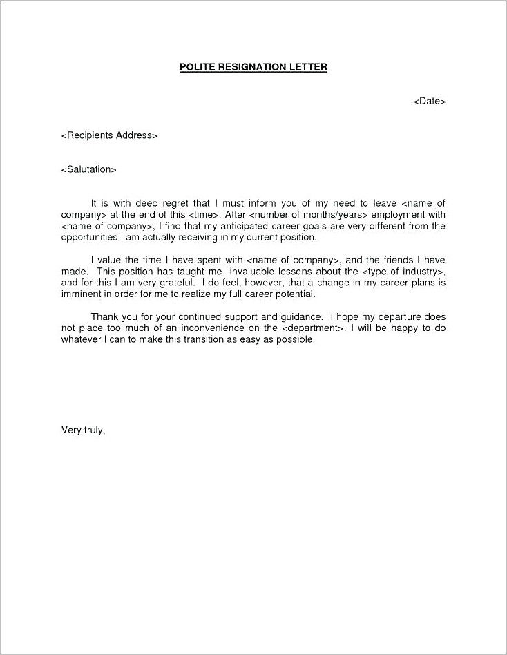 Letter Of In Kind Donation Template