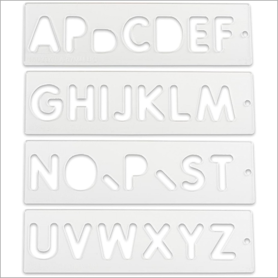 Letter Templates For Routers Uk