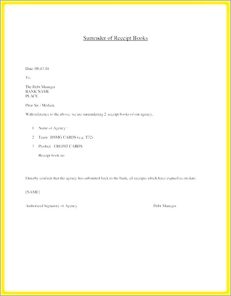 Llc Resolution Template To Open Bank Account