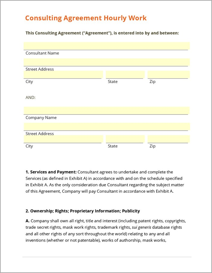 Llp Agreement Template Singapore