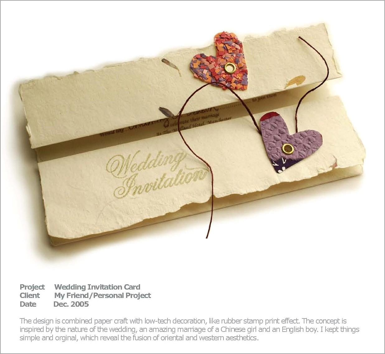 Marriage Invitation Cards Designs For Friends