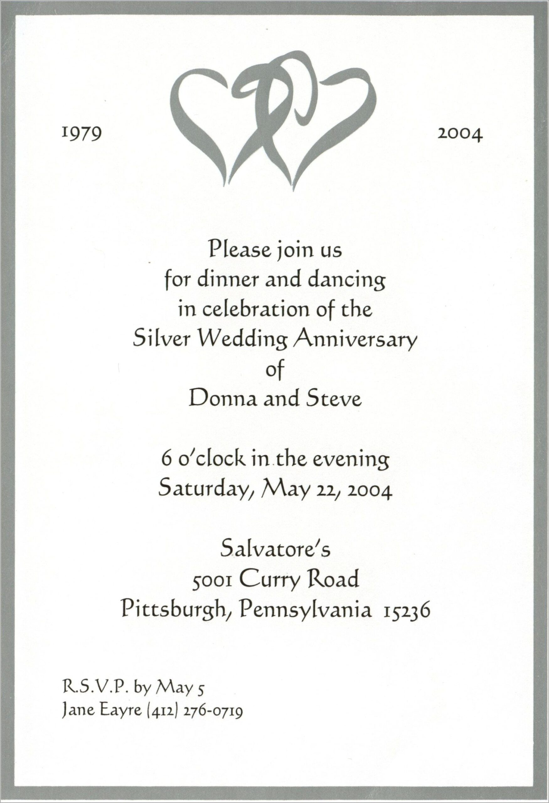 Marriage Invitation Wording For Friends From Bride