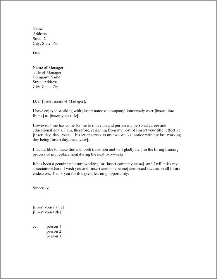 Medical Power Of Attorney Document Template