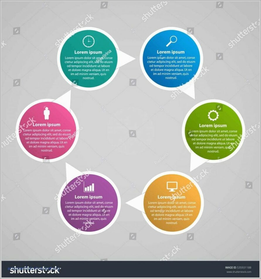Microsoft Expression 3 Templates