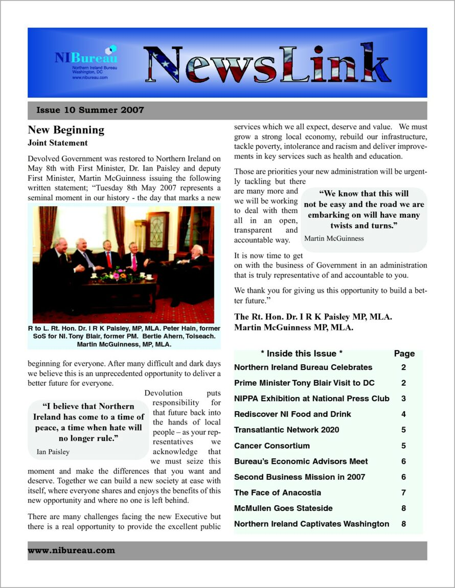 Microsoft Office Publisher Newsletter Templates Free