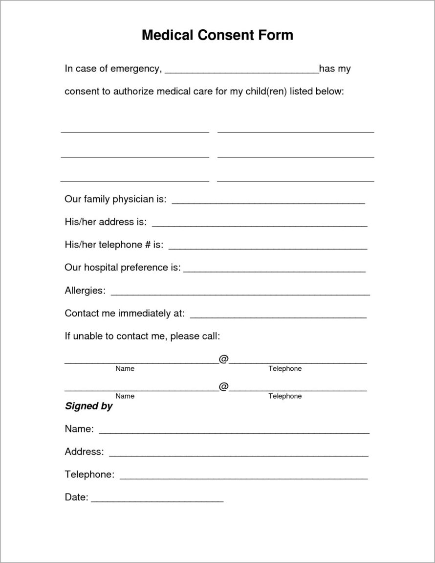 Mileage Claim Form Template Nz