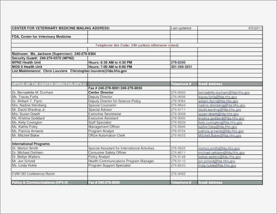 Mileage Log Template For Taxes