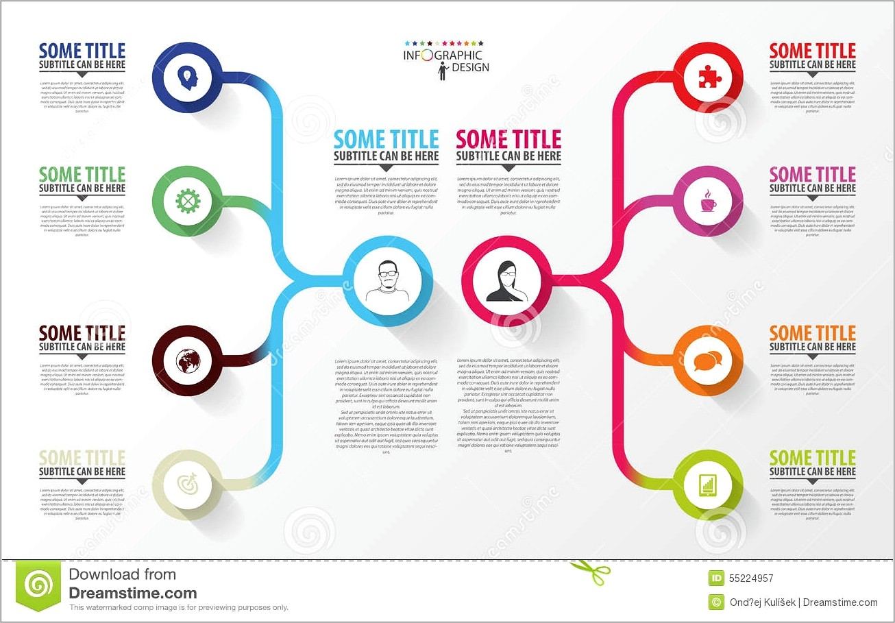 New Business Plan Template Free