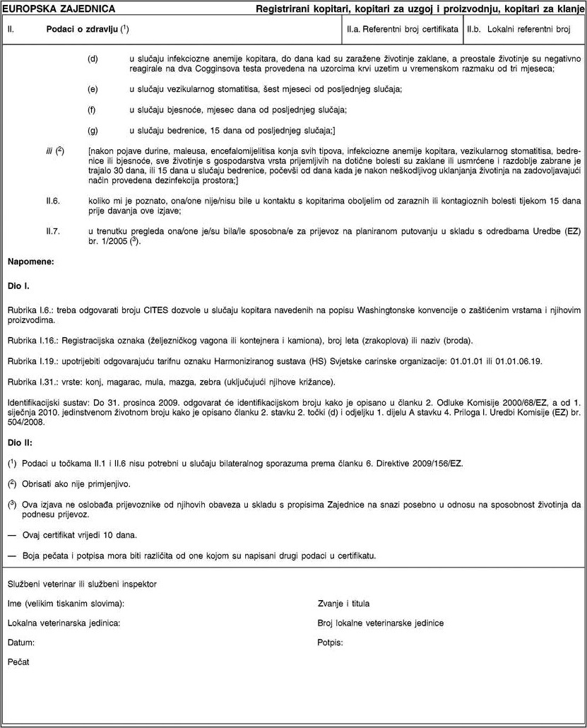 Non Compete Agreement Form Florida