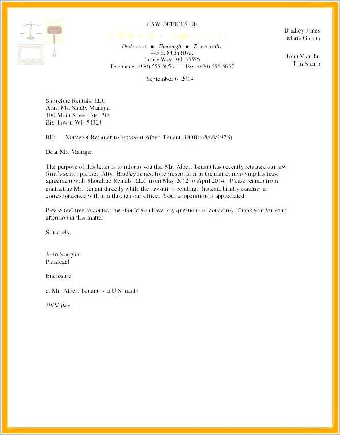 Ny Attorney Retainer Agreement Form