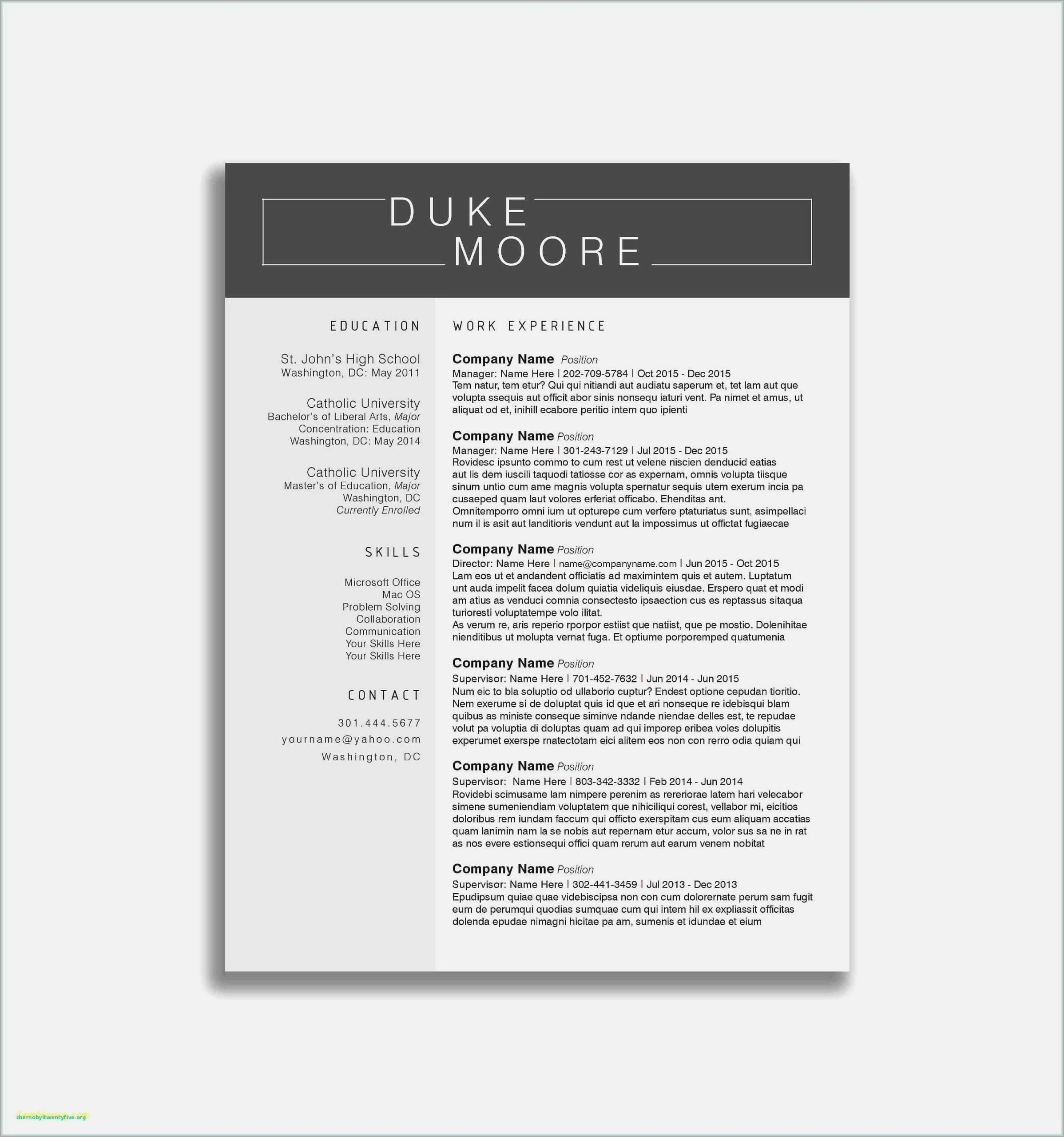 Oem Manufacturing Agreement Template