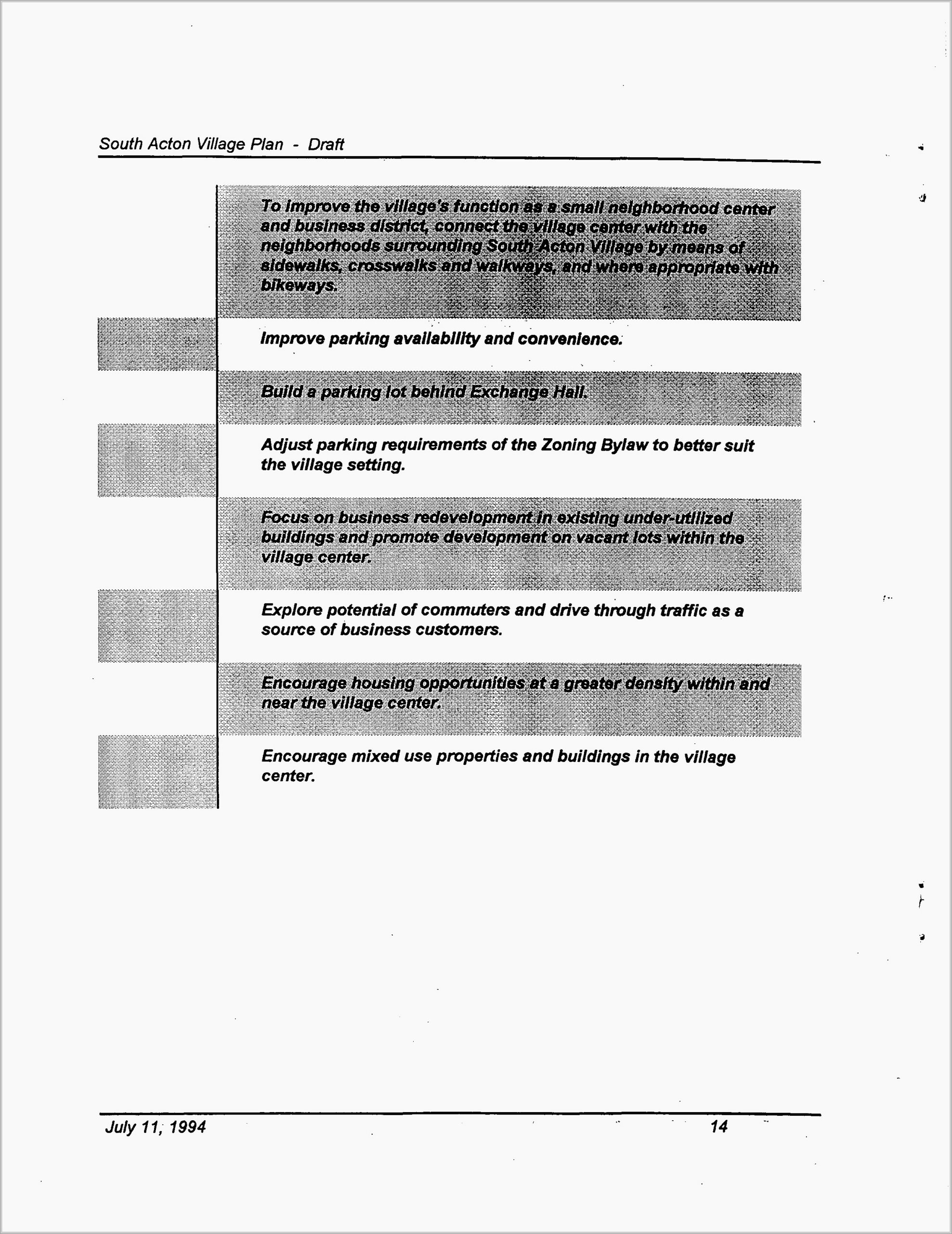 Organization Constitution And Bylaws Sample