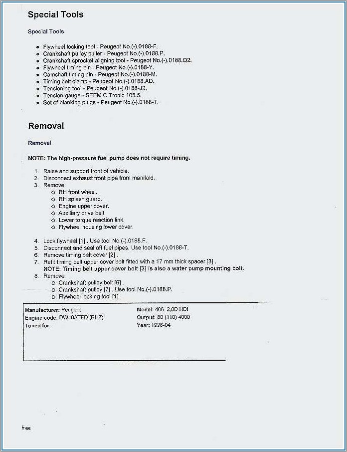 Use A Resume Template Microsoft Word 2007
